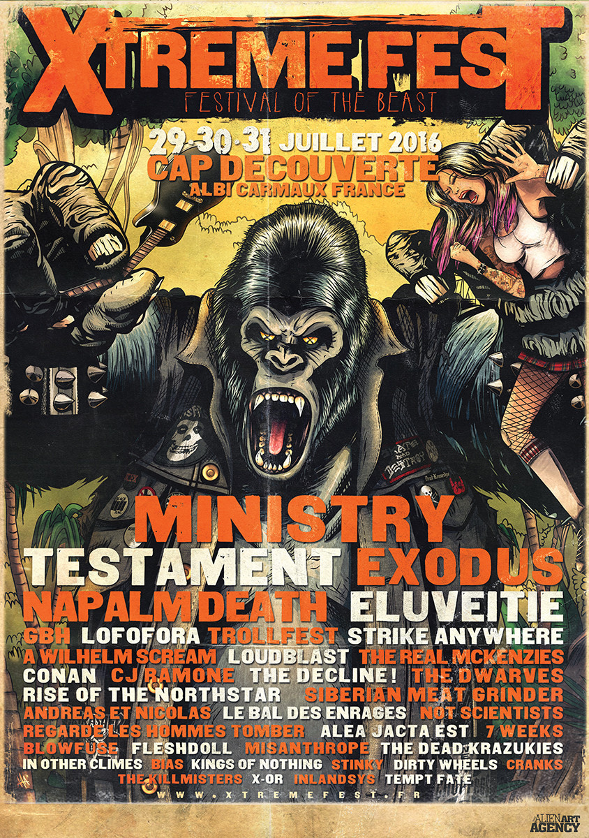 xtreme2016_poster_web